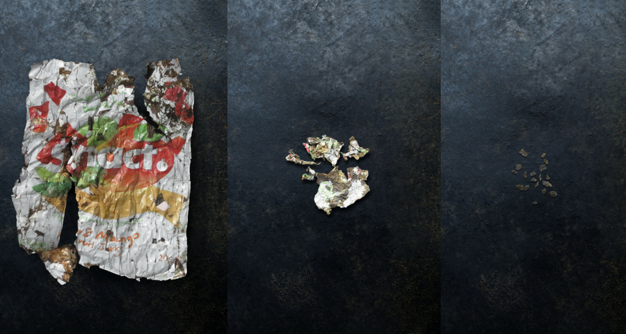 Compostable: the packaging of the future